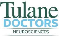 Tulane Doctors Neurosciences